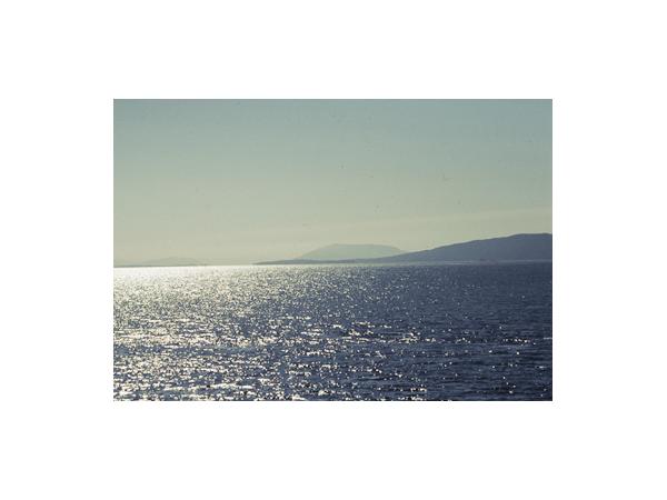 craigslist encounters coast personal Victoria
